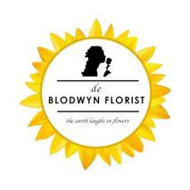 Blodwynflorist