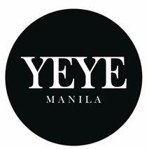 YEYE Manila