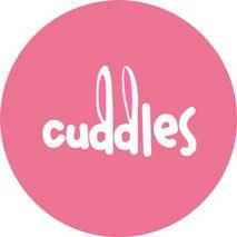 Cuddles Pajamas