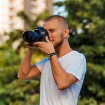StanlyPhoto