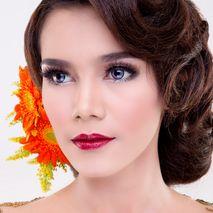 Clara Makeup Artist