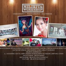 milikita photography and videography service