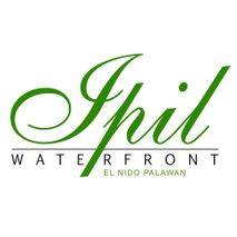 Ipil Waterfront