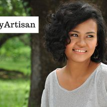 The Beauty Artisan: Pro High Definition Makeup by Jet Guison