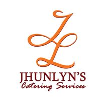 Jhunlyn's Catering Services