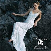 Uluwatu Treasures by Uluwatu Handmade Balinese Lace