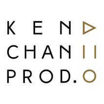 KenChan Production