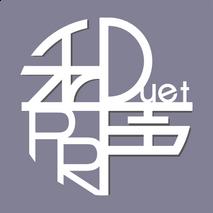 DuetPR