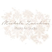 Michela Zucchini & Photo Art Studio