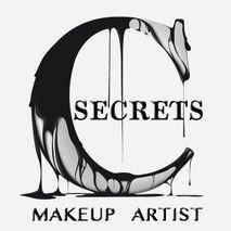 Makeup Artist - http://krystinassecrets.com