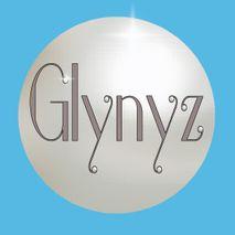 Glynyz