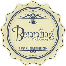 Benning Photostory