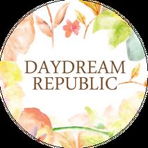 Daydream Republic