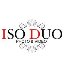 ISODUO Photo&Video