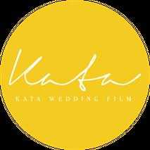 Kata Pictures