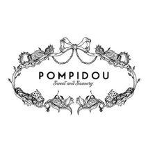 Pompidou Sweet & Savoury