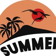 Summer Creative Media