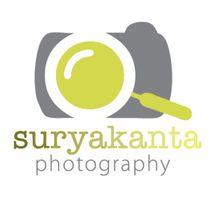 Suryakanta photos