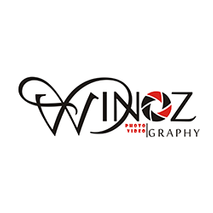 WINOZ PHOTOVIDEOGRAPHY