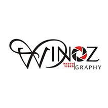 WINOZ PHOTOVIDEOGRAPHY