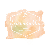Dyan Collo Weddings & Lifestyle Photography