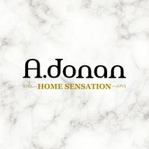 A.donan