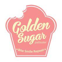 Golden Sugar