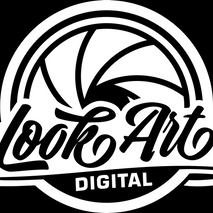 LookArt Digital
