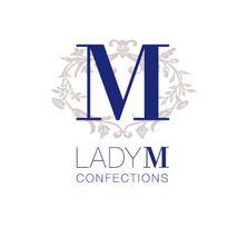 Lady M® Confections Singapore