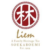 Liem Family Heritage