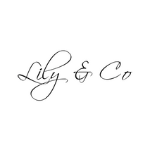 Lily & Co.