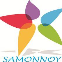 SAMONNOY
