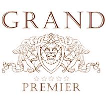 Grand Premier