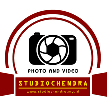 studioChendra
