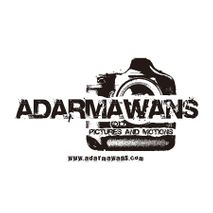 ADARMAWANS PICTURES & MOTIONS