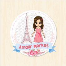 Amour Market