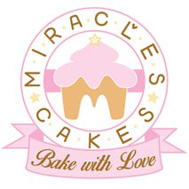 Miracles Cakes