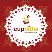 Cupbitha