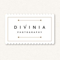 Divinia Photography