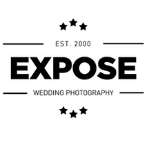 Expose Wedding Photography