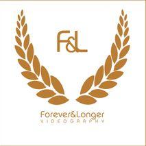Forever & Longer