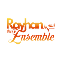 Rayhan and The Ensemble (RTE)
