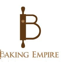 baking empire