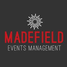 Madefield Events Management