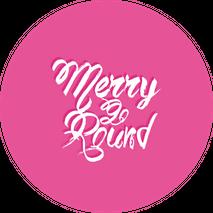 Merry Go Rounds
