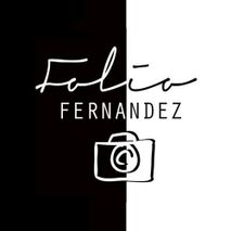 Folio Fernandez (Glamour and Boudoir Photography)