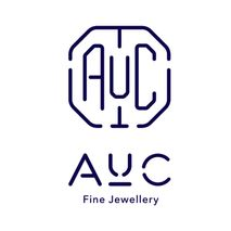 AuC Fine Jewellery