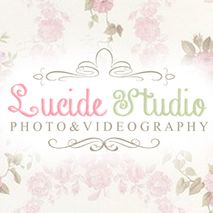 LUCIDE Photo and Videography