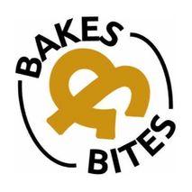Bakes & Bites by Kristina Sipin