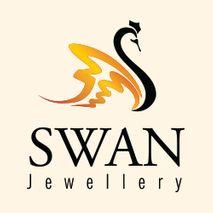 Swan Jewellery